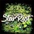 リゾートレストラン&バー スターリスト Star Ristのロゴ