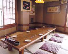 居酒屋 竹の子 海田の特集写真