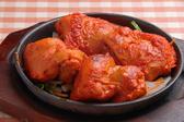 SURAJ 中百舌鳥店のおすすめ料理2