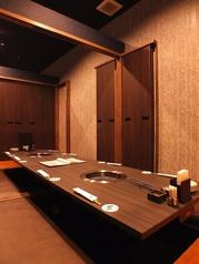 蔵元 橋本店のコース写真