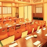 韓国家庭料理 ジャンモ ココリア多摩センター店のおすすめポイント3