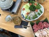 京 旬彩 さぶちゃんのおすすめ料理3