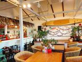 R cafeの雰囲気3