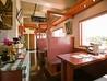 SURAJ 和泉店のおすすめポイント2