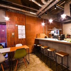 CAFE DINING&BAR CALICOのコース写真