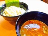 極つ庵のおすすめ料理2