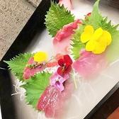 とりとんダイニング 池袋東口店のおすすめ料理3