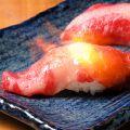 和食バル ジャポンのおすすめ料理1