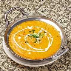 豆カレー Dal Curry