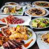 肉盛りと石窯ピッツァ カルネ&ヴィーノのおすすめポイント1