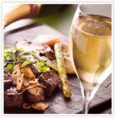 アクワラング IMURA ステーキ膳所のおすすめ料理2