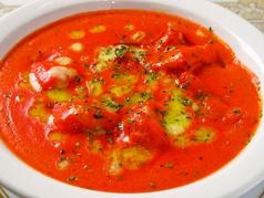 インド料理 ラサニの写真