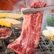 【とにかく安い!!】自慢の肉は250円(税抜)~♪
