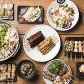 とりかわ博多 かわっこ 佐世保店のおすすめ料理2