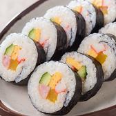 豚ちんかん トンチンカン 横浜駅西口店のおすすめ料理3