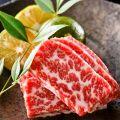 博多居酒屋 三喜月 筑紫口のおすすめ料理1