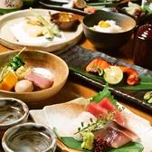 酒菜や 幸だるまのおすすめ料理3