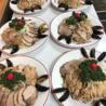 中華料理 櫻花園のおすすめポイント2