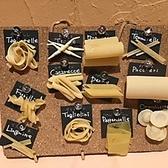 トラットリア ラ グロッタのおすすめ料理2