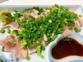 やきとりときや 松江店のおすすめ料理2