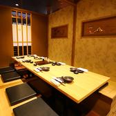 居酒屋 轟 とどろき 尼崎の雰囲気2
