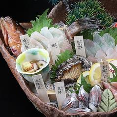 さかなや本舗 秋田 本店のおすすめ料理1