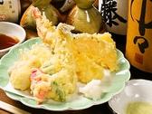 寿司 清水のおすすめ料理3