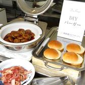 姫路満天ビアガーデンのおすすめ料理3