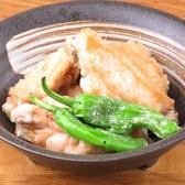 炭火焼鳥 とり9 蒔田店のおすすめ料理2