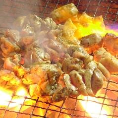 地鶏専門 掌 小倉のおすすめ料理1
