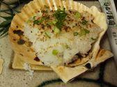 ひかり寿司 ひたちなかのおすすめ料理2