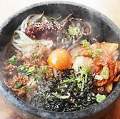 食堂BAR カスミガセキのおすすめ料理3