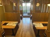 温野菜 若松高須店の雰囲気2