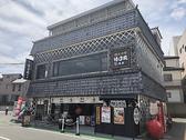 網元料理 徳造丸 本店の詳細