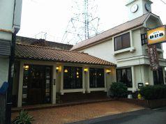 時計台 松山の写真