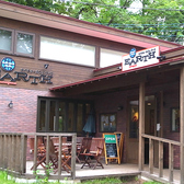 nature cafe EARTHの雰囲気2