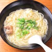 炭火焼鳥 とり9 蒔田店のおすすめ料理3