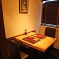 大小個室とテーブル席を織り交ぜた落ち着いた空間と、ふるけん渾身のお料理の数々。またスタッフの方の隅々まで行き届いた気配りで「ふるけん」でしか味わえない上質な時間をお過ごしいただけます。ご来店いただいたお客様にはお値段以上の価値を感じていただきコストパフォーマンスが高いと評価を頂いております。