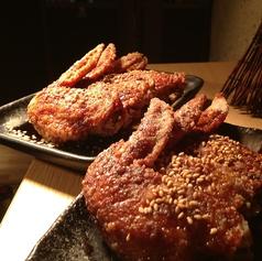 テバス 西大寺店のおすすめ料理1