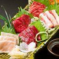 あぶみ邸 五反田のおすすめ料理1