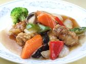 中華 ドラゴンのおすすめ料理2