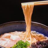 ひかり亭 諫早のおすすめ料理3