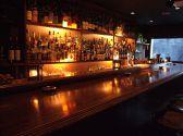 ショットバー ウェル Shot Bar Welの雰囲気2