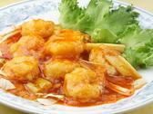 中華 ドラゴンのおすすめ料理3