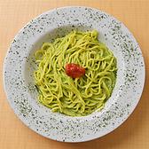 italian NAHOHのおすすめ料理3