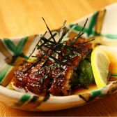 ひつまぶし 名古屋 備長 銀座店のおすすめ料理3