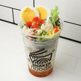 SHAKER noodleのおすすめ料理3