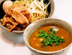 麺藤田のおすすめポイント1