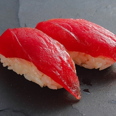 魚さばき回転寿司 大まる 横浜青葉台店の写真