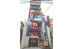 カラオケ サウンドパーク 天神西通り店の写真